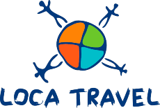 loca travel